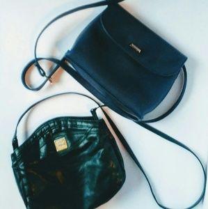 Bundle 2 purses